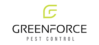 Greenforce Pest Control